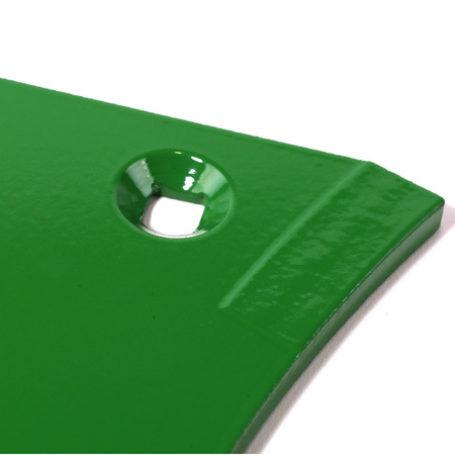 K61012 Wear Plate LH 2