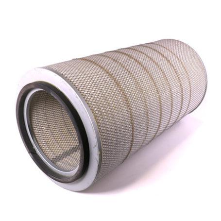 K61133 Outside Air Filter 1