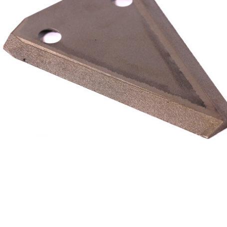 K61278 Flat Fly Knife 2