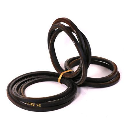 K61336 Belts 1