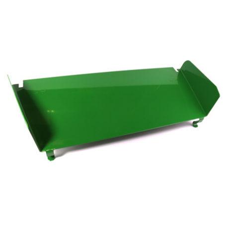 K61628 Grass Chute Top 1