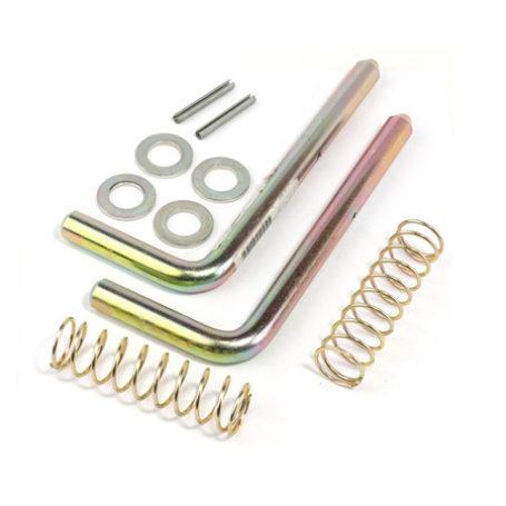K61628BK-Bolt-Kit