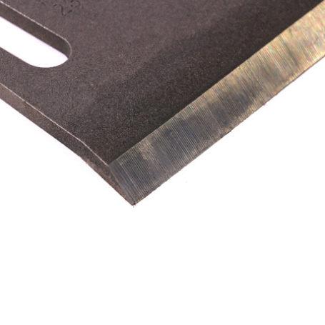 K61961 HP HP Knife 2