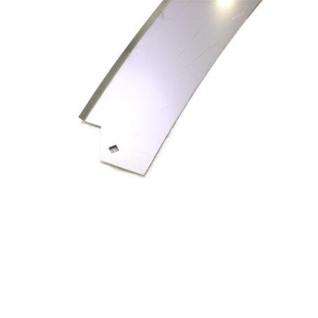 K62092 Lower Left Hand Wear Liner 1
