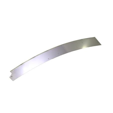 K62092 Lower Left Hand Wear Liner