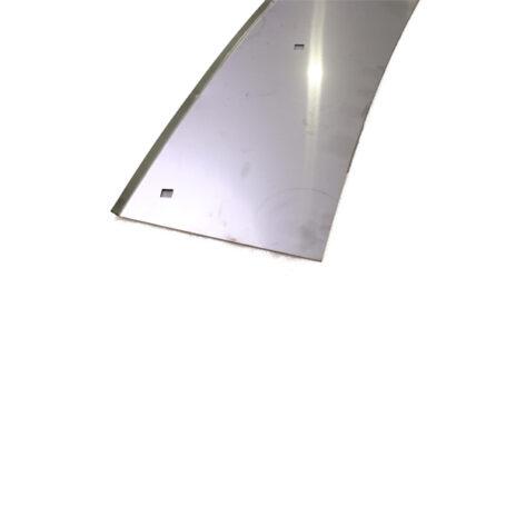 K62093 Lower Right Hand Wear Liner 1