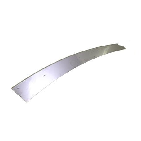K62093 Lower Right Hand Wear Liner