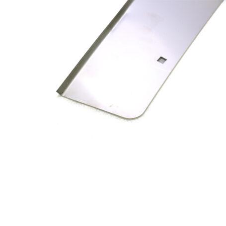 K62095 Upper Left Hand Wear Liner 1