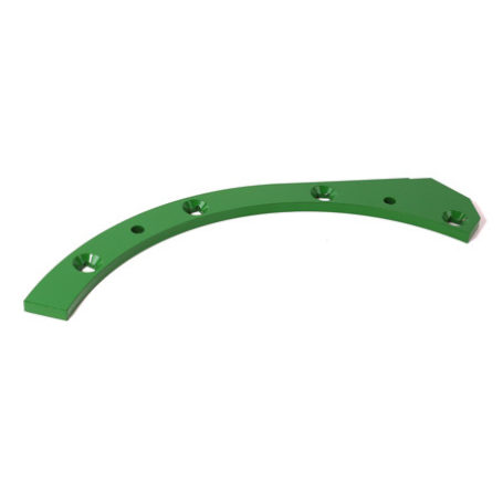 K62372 Support Strap RH