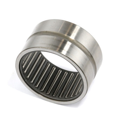 K62417-Upper-Front-Feed-Roll-Bearing-1