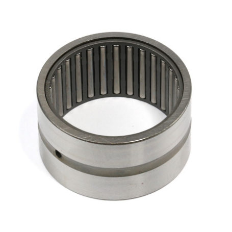 K62417-Upper-Front-Feed-Roll-Bearing-2