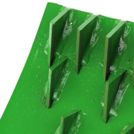 K62425 CP Cracker Plate 2