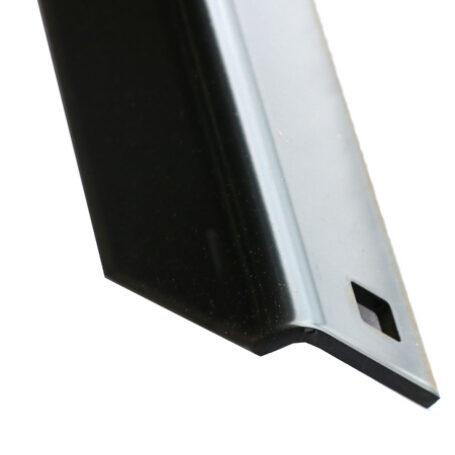 K62524 Auger Stripper Angle 1