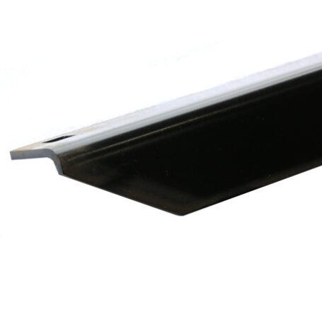 K62524 Auger Stripper Angle 2