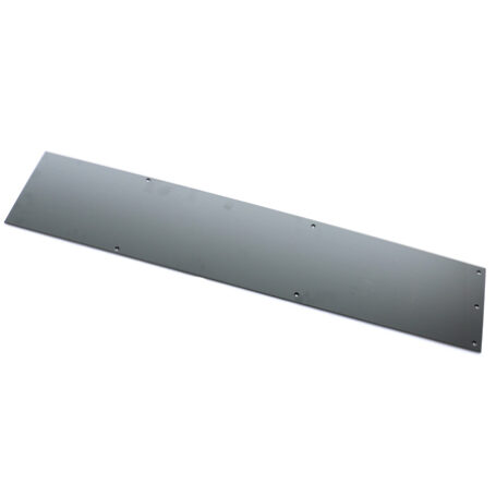 K62973 LINB Top Rear Spout Liner