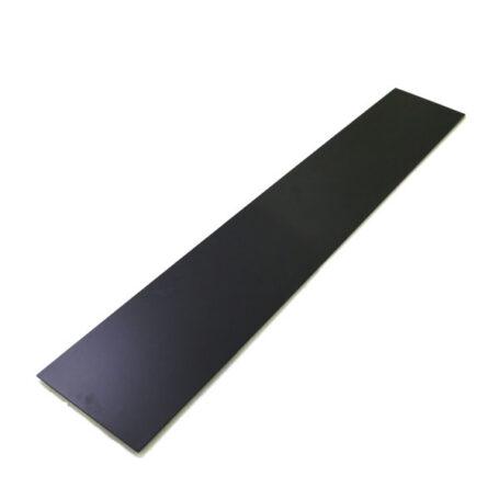 K62973 LINF Upper Rear Spout Wear Plate 2