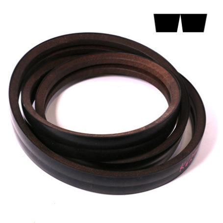 K6297691 Power Band Belt