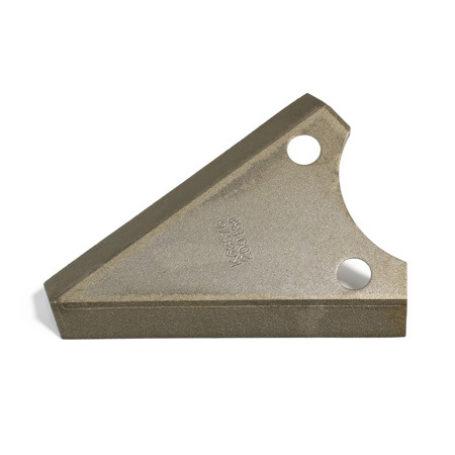 K63576-Fly-Knife-1