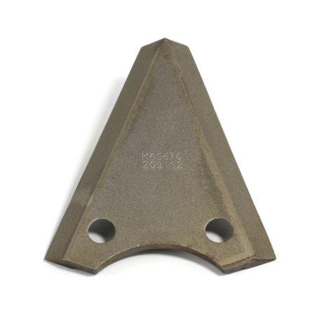 K63576-Fly-Knife-2