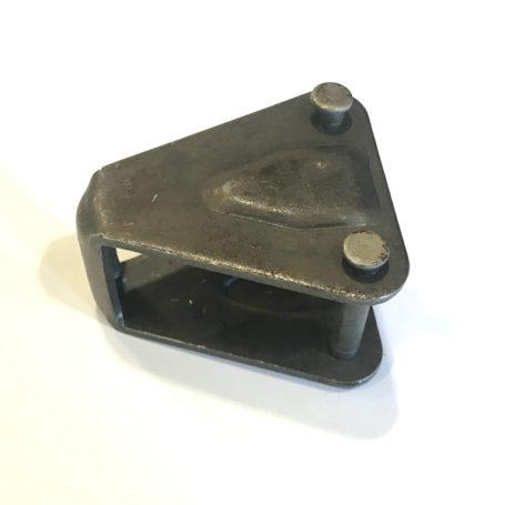 K640148 Upper Inner Gathering Chain 2