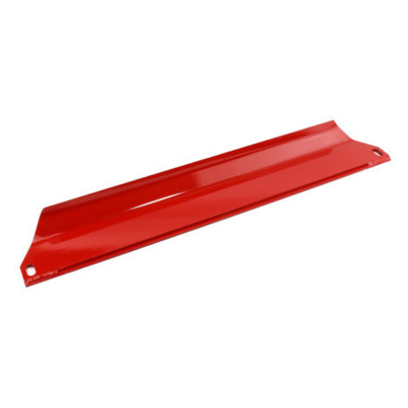 K642371-Smooth-Roll-Scraper-1