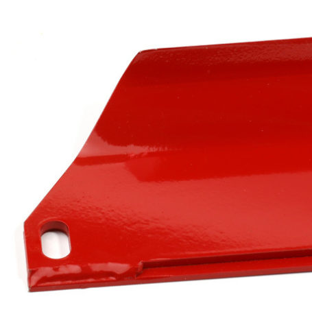 K642371-Smooth-Roll-Scraper-2