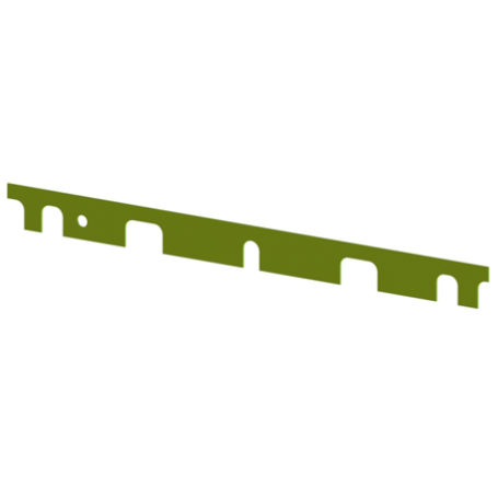 K64393 Adjusting Strap