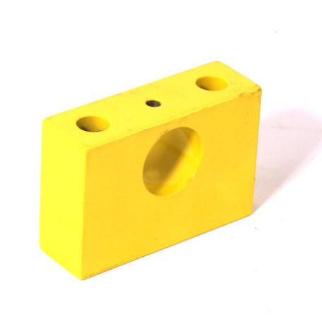 K65925 Spout Tall Blocks