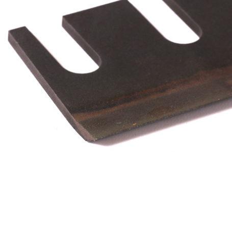 K66678 Knife 2