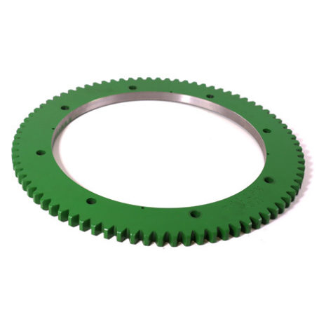 K67194 Spout Ring Gear
