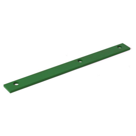 K68041 Support Strap