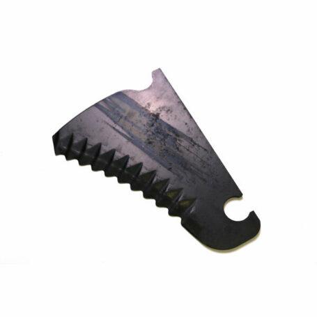 K700721367 Tungsten Baler Knife 2
