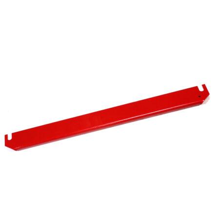 K701317 Scraper Support 1