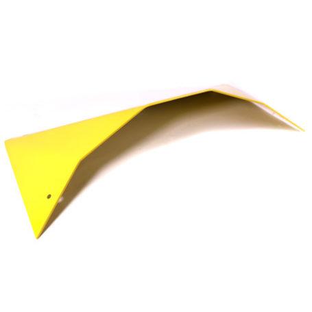 K708652 Wear Liner 1