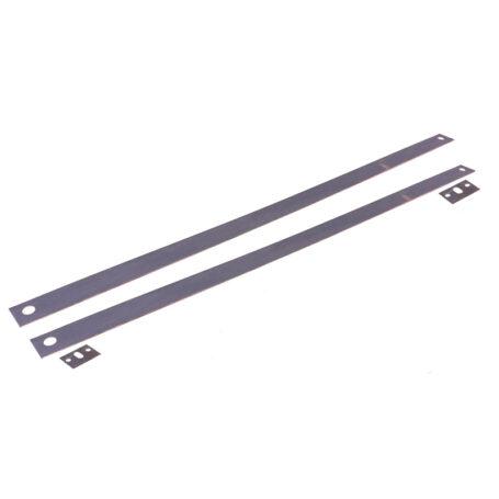 K724870 Shearbar Wear Strip Kit