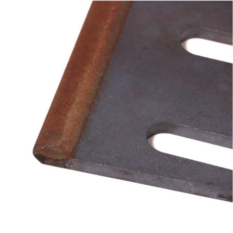 K72898 Blower Paddle 2