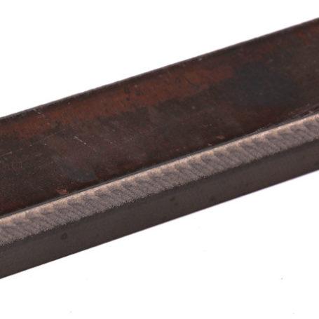 K72918 Shearbar 2