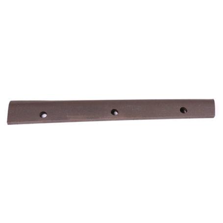K73179 J Knife 1