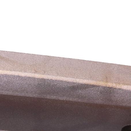 K73179 J Knife 4