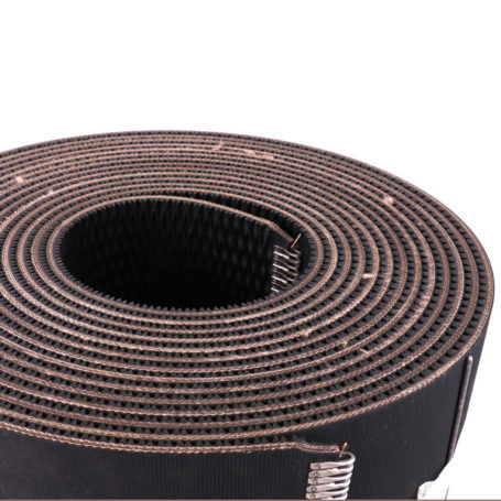 K74177 Short Belt 2