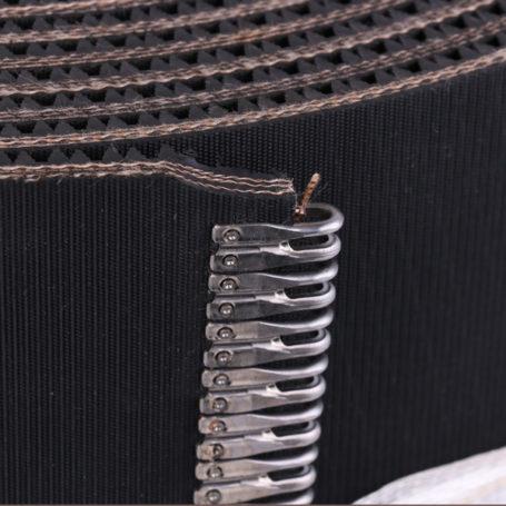 K74177 Short Belt 5