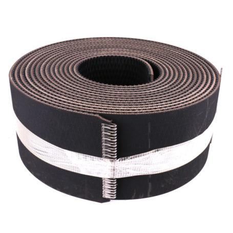 K74178 Long Belt 1