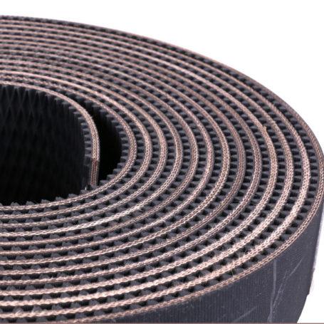 K74178 Long Belt 2