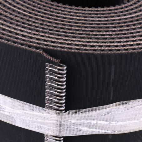 K74178 Long Belt 3