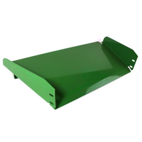 K74744 Grass Chute Top 1