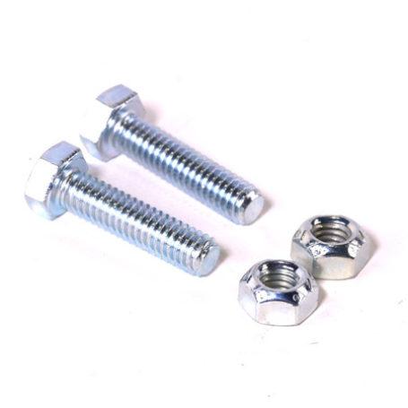 K76028480 BK Hardware Kit
