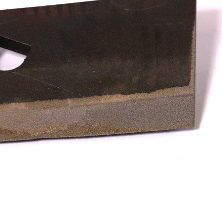 K762178 Knife 3