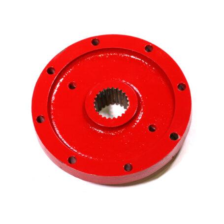 K762790 Blower Splined Hub