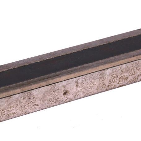 K764630 Shearbar 2