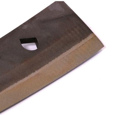 K764721 Knife 3